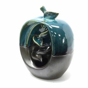Backflow Burners - Fruity Apple